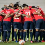 """Independiente y un posible regreso de un viejo conocido """"Foto: Olé"""""""