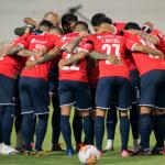 """Independiente quiere cerrar la llegada de un futbolista de Boca Juniors """"Foto: Olé"""""""