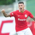 Independiente demanda al Inter de Porto Alegre | Goal