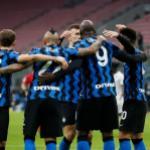 Los tres mediocampistas que va a vender el Inter de Milán
