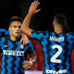 """El Inter de Milán tendrá que vender a una de sus estrellas para sanear cuentas """"Foto: Corriere della Sera"""""""