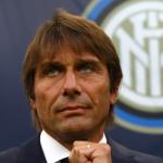 """Bombazo: el Inter de Milán confirma su primer fichaje de la próxima temporada """"Foto: Inter.it"""""""