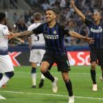 El Inter de Milán espera convencer a Paulo Dybala para ficharle / Serie A