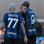 Los tres fichajes estrella que quiere hacer Flamengo en las próximas semanas