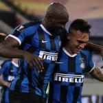 Los tres jugadores a tener en cuenta en el Inter de Milán   FOTO: INTER DE MILÁN