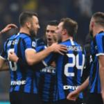 El Barcelona sigue de cerca a un central del Inter de Milán | FOTO: INTER DE MILÁN