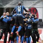 Los seis jugadores que ha colocado el Inter de Milán en venta