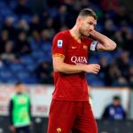 """Intercambio cerrado entre Roma, Napoli y Juve """"Foto: Fichajes"""""""