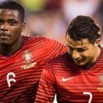 ¿Intercambio Palhilha - William Carvalho?. Foto: ABC