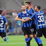 Dos fichajes pendientes para reforzar al Inter de Milán