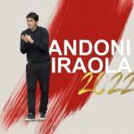 OFICIAL: Iraola renueva hasta 2022 con el Rayo Vallecano