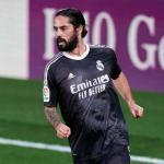 Isco Alarcón decide cuál será su próximo equipo | FOTO: AGENCIAS