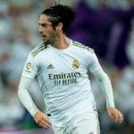 Isco quiere irse del Real Madrid ya / ABC.es