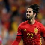 """""""El club español en el que puede recalar ./ Foto: Getty Images"""""""