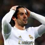 Isco tiene ofertas para marcharse del Real Madrid / Elespanol.com