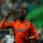 """""""Jackson Martínez recibe una oferta del fútbol colombiano. Foto: Getty Images"""""""