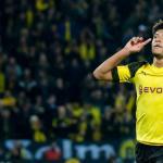 La oferta del Dortmund para alejar a Sancho de los gigantes europeos