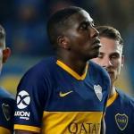 A Huracán le interesan dos atacantes de Boca Juniors | FOTO: BOCA JUNIORS