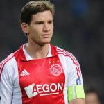 Jan Vertonghen/ lainformacion.com/ Getty Images