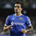 Jason Remeseiro hace méritos para regresar al Valencia / Laliga.es