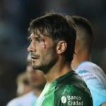 "Boca Juniors ya se movió y fichó a un portero ""Foto: TyC Sports"""