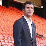 Las cinco opciones gratis para reforzar al Valencia