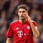 El posible destino de Javi Martínez si no llega al Athletic Bilbao