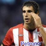 Javi Martínez es el objetivo de Alex Ferguson