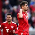 El Athletic ya negocia el regreso de Javi Martínez