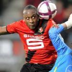 Jean-Armel Kana-Biyik/ uefa.com