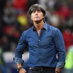 Alemania piensa en el sustituto de Joachim Löw. FOTO: ALEMANIA