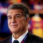"""El FC Barcelona podría acudir al mercado en busca de un nuevo delantero """"Foto: Mundo Deportivo"""""""