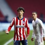 El Atlético cierra la puerta de salida a Joao Félix