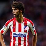 Los tres recambios de Joao Félix a vigilar por el Atlético de Madrid