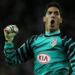 Joel Robles/ lainformacion.com/ Getty Images