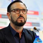 """El error del Getafe si acaba destituyendo a José Bordalás """"Foto: Mundo Deportivo"""""""