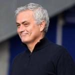 """José Mourinho quiere llevarse a uno de los descartes del Chelsea """"Foto: El Continental"""""""