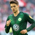 """La competencia por Josip Brekalo crece: ya son 5 los equipos que le quieren """"Foto: Transfermarkt"""""""