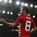 La impresionante oferta que ha rechazado Mata para quedarse en el Manchester United / Elespanol