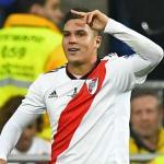 Los cinco jugadores más cotizados de River Plate | FOTO: RIVER PLATE