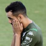"""La tardía decisión de operar a Juanmi """"Foto: Marca"""""""