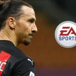 """Lío en EA Sports: hasta 300 jugadores contra FIFA 21 por sus derechos de imagen """"Foto: Futbolete"""""""