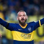 Los jugadores de Boca que no recuerdas, pero ganaron la Superliga | Depor