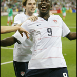 altidore.png