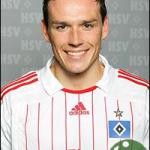 Piotr Trochowski.png