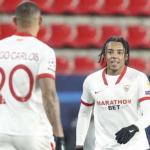 Continúa la polémica con Koundé - Foto: Sport