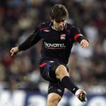 """""""Los diez mejores lanzadores de falta de la historia del fútbol. Foto: Getty Images"""""""