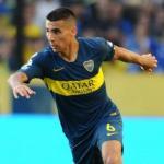 La verdadera razón de la salida de Junior Alonso de Boca Juniors | FOTO: BOCA JUNIORS