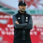 El Liverpool de Jürgen Klopp: Trust the process | FOTO: LIVERPOOL