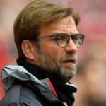 Jürgen Klopp, entrenador del Liverpool. Foto: Liverpoolfc.com